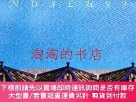 二手書博民逛書店1990罕見PENTAX CALENDAR <植田正治 ANDALUSIA ペンタックス·カレンダー>Y473