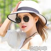 墨鏡太陽鏡墨鏡女韓版潮ins網紅街拍開車駕駛鏡有太陽鏡多邊形眼鏡 快速出貨