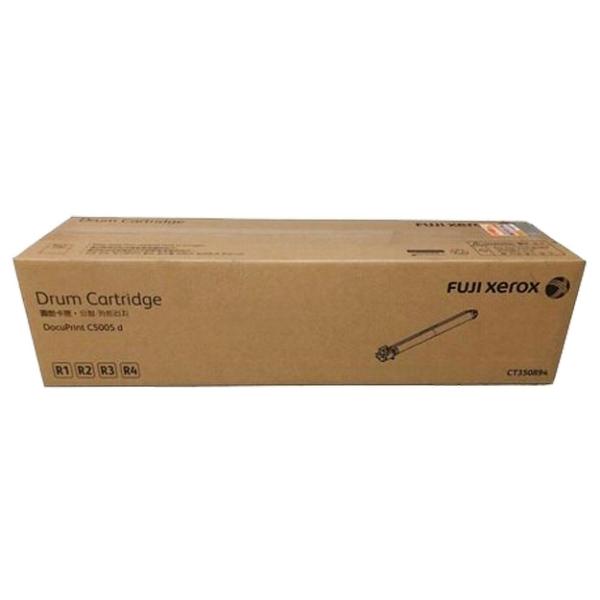 富士全錄FUJI XEROX CT350894 原廠感光滾筒 感光鼓 適用機型:DP C5005D/C5155d
