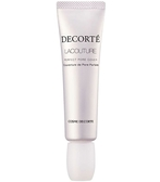 COSME DECORTE 舞輕粧 毛孔隱形霜 LACOUTURE Perfect Pore Cover 15g