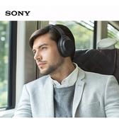 領200元再折↘ 優惠促銷 SONY WH-1000XM3 藍芽耳罩式耳機 HD 降噪處理器 台灣原廠保固 全新促銷