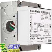 [7美國直購] Lutron LTEA4U1UKL-AV120 Hi-Lume A-Series Constant Voltage Driver 120 Volt AC