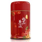 【名池茶業】阿里山手採高山茶150g(極品典藏款)