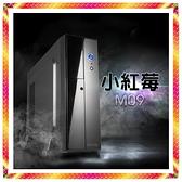 華碩 十代 i3-10100直立式桌機 高速全新 1TB 固態硬碟