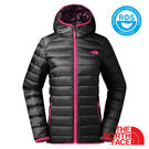 【美國 The North Face】女...