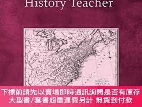 二手書博民逛書店The罕見Resourceful History TeacherY255174 John Lello Bloo
