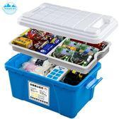汽車收納箱汽車收納箱車載後備箱儲物箱車內整理箱置物箱車用多功能車尾箱子