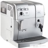 卡倫特咖啡機家用全自動小型美式意式智慧研磨一體商用辦公室奶泡  雙12購物節 YTL