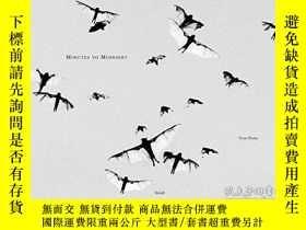 二手書博民逛書店Minutes罕見To Midnight-分鐘到午夜Y436638 不祥 Steidl, 2014 ISBN: