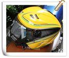 林森●GP-5安全帽,3/4安全帽,半罩...