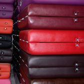 (交換禮物)手提便攜式可折疊原始點按摩床家用美容床理療推拿紋繡床