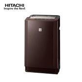 [HITACHI 日立]15坪 加濕型 空氣清淨機 UDP-LV100
