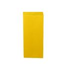 【奇奇文具】STAT 黃牛皮15K公文封/牛皮信封 230x105mm (1000個/箱)