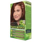 【NATURTINT 赫本染髮劑】5C 銅褐色 (155ml/盒)