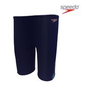 ≡ SPEEDO ≡  SPEEDO男生及膝泳褲  SD8091979259