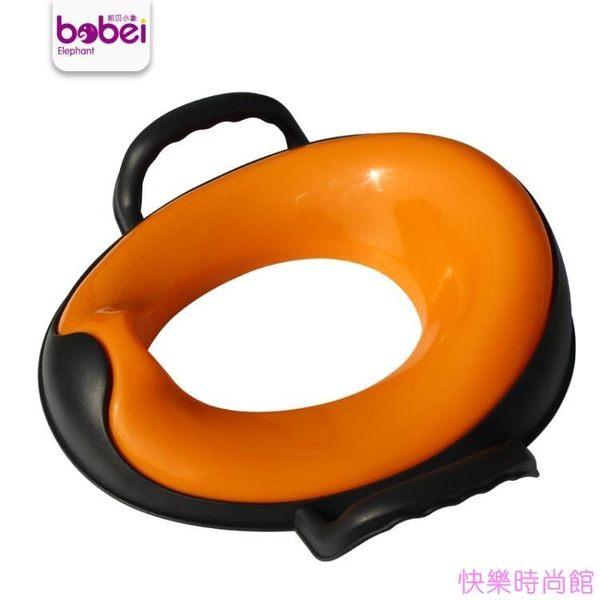 兒童馬桶墊3坐墊圈1-6歲女寶寶坐便器女孩通用馬桶圈蓋嬰兒座便器