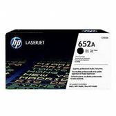 HP CF320A原廠黑色碳粉匣 適用CLJ Pro M680 /M651 (原廠品)