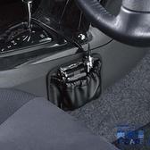 車載收納盒多功能車載置物袋掛袋架放車內【英賽德3C數碼館】