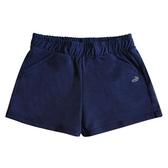 『小鱷魚童裝』經典鱷魚刺繡短褲(14號~18號)585652