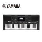 【敦煌樂器】YAMAHA PSR-E463 61鍵自動伴奏電子琴