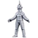 超人力霸王 鹹蛋超人 Windom 膠囊怪獸 溫達姆 #124 TOYeGO 玩具e哥