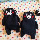 【發現。好貨】日本吉祥物熊本熊 kuma...