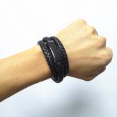 現貨 S5彩屏智能手環 智能手環 運動手環