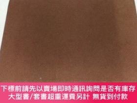 二手書博民逛書店英文)東と西の學者と工匠罕見: 中國科學技術史講演集 Clerks and craftsmen in Chin