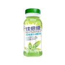 (額外贈四罐) 佳倍優植物蛋白配方 全素無糖 237ml*24罐