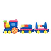 玩具反斗城 BOB ?勃木製火車