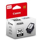 PG-745 CANON 原廠黑色墨水匣 適用 MG2470、MG2570、MG2970、MX497、IP2870