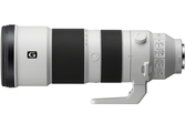 【震博】Sony FE 200-600mm  G OSS望遠變焦鏡頭 (分期0利率;台灣索尼公司貨) 現貨!!!