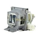 BenQ-OEM副廠投影機燈泡5J.Y1405.001/適用機型MP513