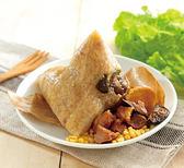 綠豆蒜瘦肉粽*10粒/串