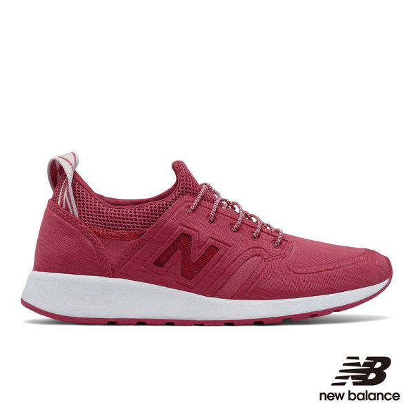 New Balance420復古鞋