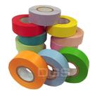 《Labo》彩色標籤膠帶 小卷 Adhesive Tape