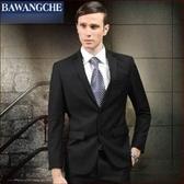 西裝套裝含西裝外套褲子獨特大方商務成套男西服2 色6x52 巴黎