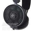 【曜德視聽】鐵三角 ATH-R70x 開放式 專業監聽型耳機 雙邊拆線 / 免運 / 送收納袋