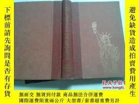 二手書博民逛書店AMERICA S罕見HISTORYLANDS【632】內附海量