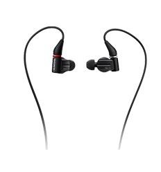 SONY 新力牌 XBA-Z5 立體聲耳機