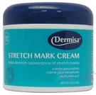 美國品牌 Dermisa 纖體美腹霜 Stretch Mark Cream 114g (新包裝)【彤彤小舖】