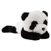 填充玩偶 熊貓 NITORI宜得利家居
