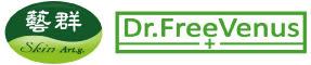 Dr.FreeVenus 藝群