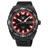 SEIKO 精工 SRP749J1(4R36-04V0R) 5號 男錶 機械錶