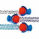 【華森葳兒童教玩具】美育教具系列-雙面黏土造型組 L1-RE/2139/EGDPT