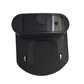 [二手良品] Roomba 內建變壓器充電座 Integrated Base (新款不須變壓器)