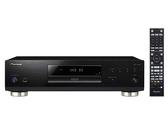 先鋒 Pioneer UDP-LX500 UHD 4K 藍光播放機