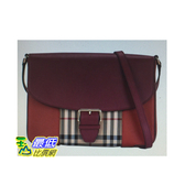 [COSCO代購] W107930 Burberry手提包 Handbag
