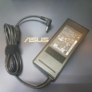 ASUS 華碩 高品質 90W 變壓器 ...