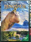 挖寶二手片-P01-120-正版DVD-動畫【恐龍 國英語】-迪士尼